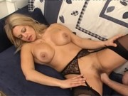 English sleeping sex videos 1page