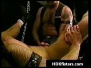 Fhoto seks korea