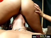 Indian. xxxpage