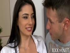 Xnxx sexvideos 998formobile