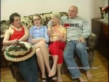 Download bokep jepang selingkuh full family