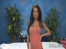 Aadivasi sex video2gp