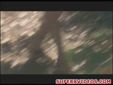 Jungle katrina kafi xxx video