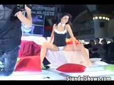 Actress meena natiya x video