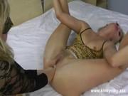 Www.xxx litolboy big girl.com
