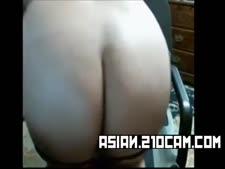 Wwwjarin ka photo.sexsi.com