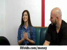 Priyanka sex video 3gp 4mb download