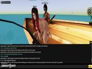 W.w.w.suma xnx images.com