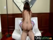Www xxx video smp sd indonesia download